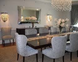 Best Dining Room Chandeliers Contemporary Crystal Dining Room Chandeliers Venezia Crystal