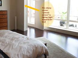 feng shui bedrooms feng shui cures to sleep better the tao of dana bad feng shui bedroom