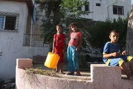 Image result for ISRAELI Water-Apartheid PHOTO