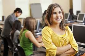 college seniors advice to freshmen startschoolnow tip for becoming a popular college freshman