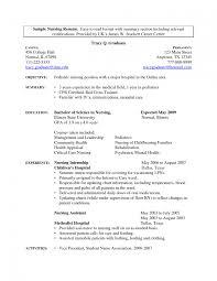 resume examples sample lpn resumes sample lpn resumes resume examples samples of resumes for medical assistant medical hospital resume examples hospital resume terrific hospital