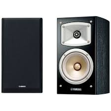 <b>Yamaha NS</b>-<b>B330 Black</b> инструкция, характеристики, форум