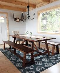 dining room table free