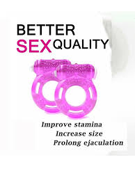 Cock Ring <b>Vibration</b> Sex Toys Silicone Cock <b>Delay</b> Ring Couple ...