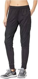 Polyester, Activewear Pants Pants + FREE SHIPPING   Clothing ...