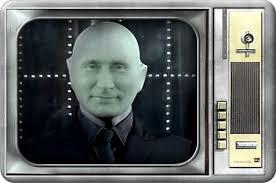 Журналистика - головной дозор гражданского общества. Сегодня в этом дозоре погиб украинский журналист Павел Шеремет - Цензор.НЕТ 2449
