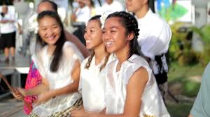 31st Annual <b>Guam</b> Micronesia Island <b>Fair</b> - YouTube