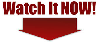 Image result for watch now png