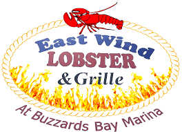 <b>East Wind</b> Lobster and Grille at Buzzards Bay Marina | Fresh ...
