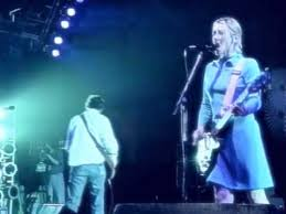 <b>Sonic Youth</b> - <b>Washing</b> Machine (Live 1996) - YouTube