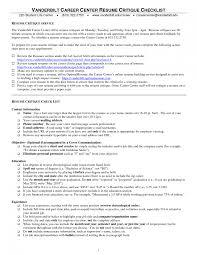resume company secretary cv legal assistant cv law school law cv sample yale law law school graduate resume sample resume legal assistant resume samples legal administrative