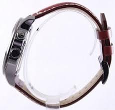 Мужские <b>часы Seiko SKA691P1</b> (Япония, кварцевый механизм ...