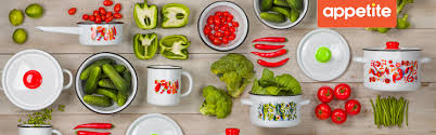Купить посуду для приготовления - оптовые продажи посуды для ...