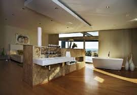 bathroom designs luxurious:  luxurybathroomsdesignsideas luxury bathroom designs interior luxury designs design choosing interior design for luxury