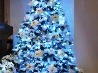 Best of <b>Christmas</b>: Blue <b>Color</b> Scheme | 300+ ideas on Pinterest in ...