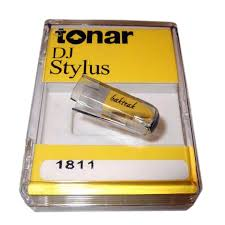 Tonar Stylus Baktrak, купить <b>иглу для звукоснимателя Tonar</b> Stylus ...