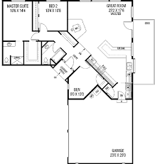 images about L Shape house Plans on Pinterest   Timber frame       images about L Shape house Plans on Pinterest   Timber frame houses  Vintage house plans and House plans