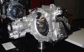 <b>Dual</b>-clutch transmission - Wikipedia