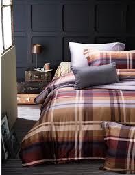 Сатиновое <b>постельное белье</b> - купить в Москве для кровати по ...