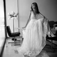 <b>beach</b> bride dress