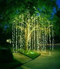 1000 ideas about backyard party lighting on pinterest backyard parties party lights and backyard party decorations backyard party lighting ideas