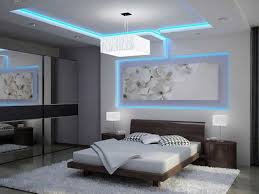 30 glowing ceiling designs with hidden led lighting fixtures amazing ceiling lighting ideas family