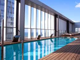 135 реальных отзывов - отель Gorkiy Hotel | Booking.com