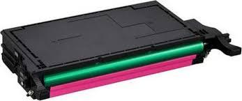 Тонер-<b>картридж Sakura CLTM508L</b>, пурпурный, для лазерного ...