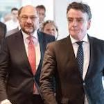 Mächtige SPD-Landesverbände stellen neue Bedingungen für große Koalition
