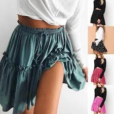 Detail Feedback Questions about New <b>faldas mujer moda 2019</b> ...