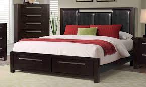 egerton queen bedroom