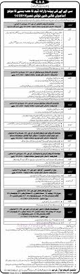 latest govt jobs in lahore karachi islamabad we new career excellent jobs civil aviation authority no 14 2016 jobs for additional