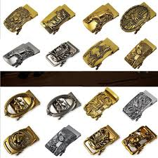 snakeskinbelt Store - Amazing prodcuts with exclusive discounts on ...