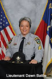 columbus county sheriff s office > divisions > operations the patrol operations administrator has many responsibilities shee is responsible for the columbus county sheriff s office vehicles