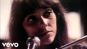 <b>Carpenters</b> - Rainy Days And Mondays (Official Video) - YouTube