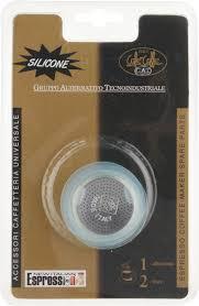 <b>Фильтр</b> G.A.T. 105002RI1SIL из <b>алюминия для</b> гейзерной ...