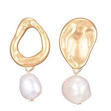 <b>Luxury</b>, <b>Earrings</b>, Search MiniInTheBox