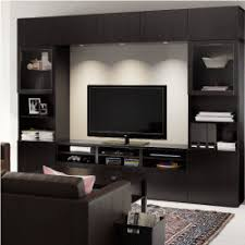 furniture living room wall: tv amp media furniture living room living room tv media vn x