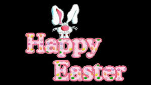 Image result for happy easter greetings