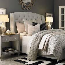 color ideas master bedroom schemes