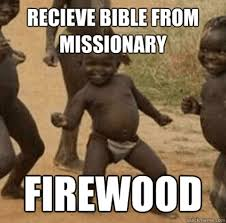 Know Your Meme Third World Success - know your meme third world ... via Relatably.com
