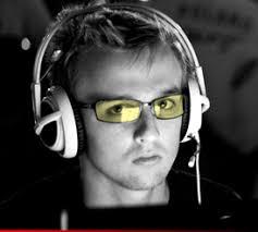 <b>GUNNAR</b> | Интернет-магазин | Купить <b>очки GUNNAR</b>