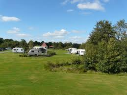 Camping De <b>Wedze</b>, tevens luxe Safaritent te huur UPDATED 2020 ...