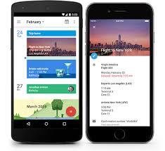 Google Calendar: Free Calendar App for Personal Use