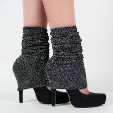"""Résultat de recherche d'images pour """"chaussures lurex"""""""
