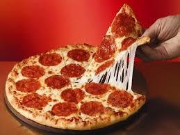 Пицца на сковороде / Pizza in a pan - YouTube