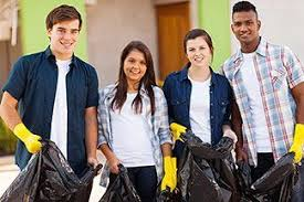 40 <b>Unique Youth</b> Group Fundraising Ideas | <b>Youth</b> activities, Church ...