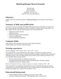 b2b marketing manager resume business analyst marketing resume marketing s manager resume newsound co marketing and business development resume sample business marketing major resume