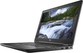 """<b>Ноутбук Dell Inspiron 5491</b> 14"""" — купить в интернет-магазине ..."""