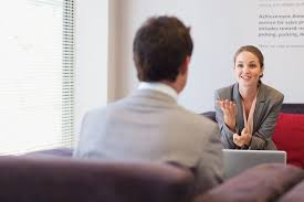 interview question what is your greatest strength job interview